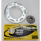 530ZRP OEM Chain and Sprocket Kits - 6ZRP116KHO033