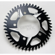 CAT5 Rear Aluminum Sprocket - 193ZK-45