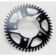 CAT5 Rear Aluminum Sprocket - 193ZK-47