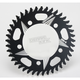 CAT5 Rear Aluminum Sprocket - 193AZK-41