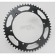 Rear Sprocket - JTR223.53