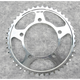 Rear Sprocket - JTR7.44