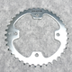 38 Tooth Rear Sprocket - JTR1415.38