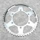 Rear Sprocket - JTR1875.48
