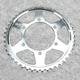 Rear Sprocket - JTR2014.47