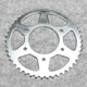 Rear Sprocket - JTR482.47