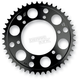 Rear Sprocket - 5008-520-44T