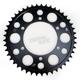 Rear Sprocket - 5008-520-45T