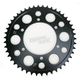 Rear Sprocket - 5008-520-46T