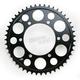 Rear Sprocket - 5008-520-47T