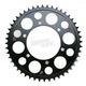 Rear Sprocket - 5008-520-48T