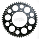 Rear Sprocket - 5008-520-49T