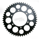 Rear Sprocket - 5008-520-50T