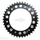 Rear Sprocket - 5032-520-41T
