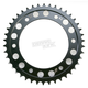 Rear Sprocket - 5032-520-42T