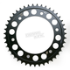 Rear Sprocket - 5032-520-43T