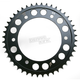 Rear Sprocket - 5032-520-44T