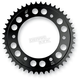 Rear Sprocket - 5032-520-45T