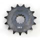 Front Sprocket - 38315