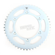 Rear Sprocket - 2-363150