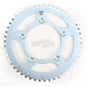Rear Sprocket - 2-139050