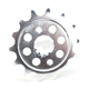 Front Steel Sprocket - 3211-14