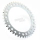42 Tooth Sprocket - JTR2011.42