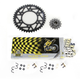 520ZRT OEM Chain and Sprocket Kit - KD040