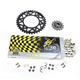 525ZRP OEM Chain and Sprocket Kit - KD051