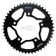 Rear Steel Sprocket - 642S-48