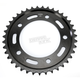 Steel OEM Replacement Rear Sprocket - 2-548639