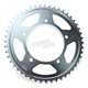 Steel OEM Replacement Rear Sprocket - 2-449948