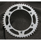 44 Tooth Sprocket - 2-368548