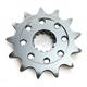 Aluminum Front Sprocket - 3237-13