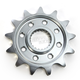 13 Tooth Front Aluminum Sprocket - 3223-13