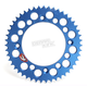 Blue Husqvarna Rear Sprocket - 441U-428-47GPBU