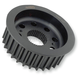 30 Tooth Transmission Pulley - 30BD-56F