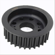 33 Tooth Transmission Pulley - 33BD-56F
