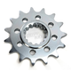 Front 15 Tooth Sprocket - 3291-15