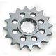 Front 16 Tooth Sprocket - 3291-16