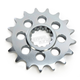 Front 17 Tooth Sprocket - 3291-17