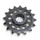 16 Tooth Front Sprocket - 3D416