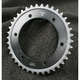 Rear Sprocket - 2552638