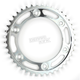 Sprocket - JTR1306.41