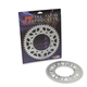 JTR1842 Tooth Rear Steel Sprocket For 428 Chain