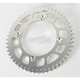 Rear Aluminum Sprocket - JTA215.51