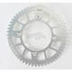 Rear Aluminum Sprocket - JTA215.56