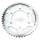 46 Tooth Sprocket - JTR479.46