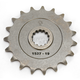 19 Tooth Sprocket - JTF1537.19
