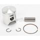 Pro-Lite Piston Assembly - 833M05050